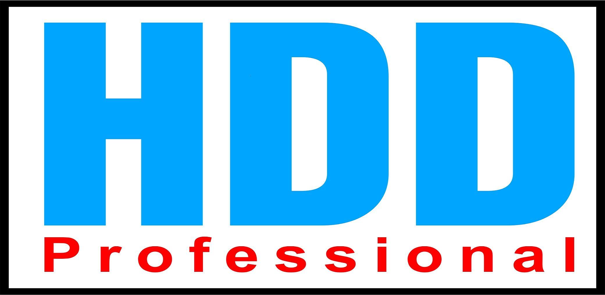 Công ty TNHH Sản xuất và Thương mại HDD Việt Nam